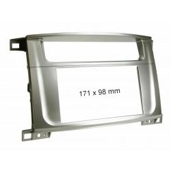2DIN Facia Plate Lexus LX-470