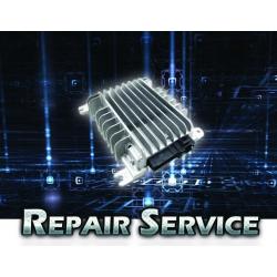 Bose Amplifier Repair Service Mazda 3 6 CX-5 MX-5 RX-8