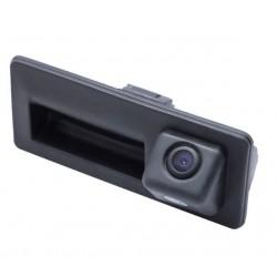 HD Reverse Camera Audi A3 A4 A5 A6 A7 Q3 Q5