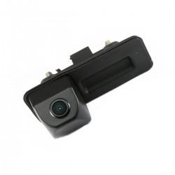 HD Reverse Camera Audi A1