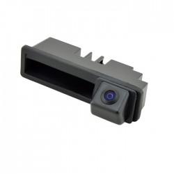 HD Reverse Camera Audi A3 A4 A5 Cabrio A6 A8 Q7