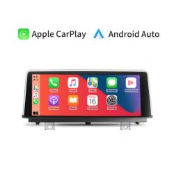 "8.8"" Screen CarPlay & Android Auto BMW 1 2 Series F20 F21 F22"