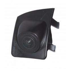 HD Front Camera BMW 5 Series F10 F11