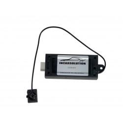 Purificador Ionizador Ar Universal