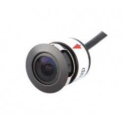 HD Universal Front Camera 18MM
