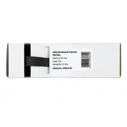 Manga Poliester (Pele de cobra) 10 metros 6.4 ? 19.1 mm