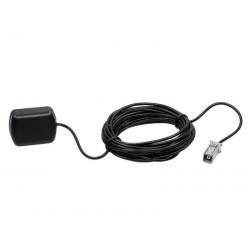 Antena GPS GT5