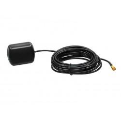Antena GPS SMB