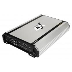 ESX HORIZON HXE100.4 4-Channel Amplifier Class A/B