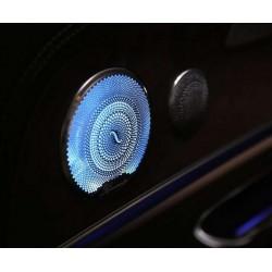 Burmester Design Led Cover Mercedes E-Class W213