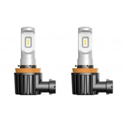 Led Headlight Bulbs H11