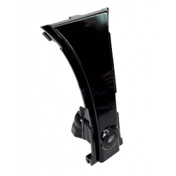 HD Front Camera BMW 5 Series G30 G31
