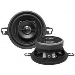 """ESX HORIZON HZ32 2-Way Coaxial Speakers 3.5"""" 8.7cm"""
