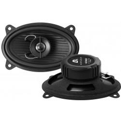 """ESX HORIZON HZ462 2-Way Coaxial Speakers 4x6"""""""