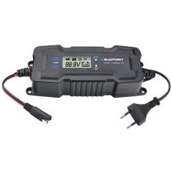 Blaupunkt Smart Charger 170 Battery Charger