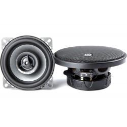 "Morel Maximo Ultra 402 Coax MKII 2-Way Coaxial Speakers 4"" 10cm"