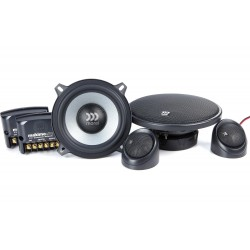 """Morel Maximo Ultra 502 MKII 2-Way Coaxial Speakers 5"""" 13cm"""