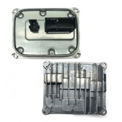 LED DRL Replacement Module Ballast Mercedes W205 Continental...