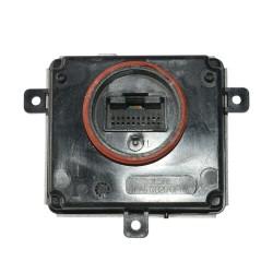 LED DRL Replacement Module Ballast Audi Skoda VW 4G0907697D