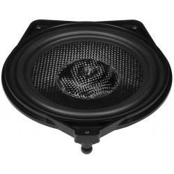 Musway CSM40F Central Speaker Mercedes C E GLC Class