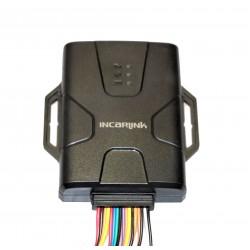 Incarlink GT800 Localizador GPS com Software Gratis sem...