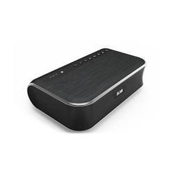 BLAM BT45 Wireless Bluetooth Stereo Speaker