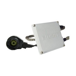 Xenon Can Bus Canbus HID Ballast D2S