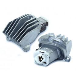 Led Module Repair Kit Angel Eyes BMW 63117343876 5-Series F10 F11
