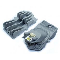 Led Module Repair Kit Angel Eyes BMW 63112450410 63117339003 7-Series