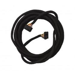 Dension EXT1GW2 Gateway Pro 5m Extension cable for BMW