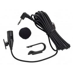 Dension MICK1GEN Microfone Gateway Lite BT - Gateway Pro BT -...