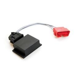 Fiscon 39038-1 Diagnostic Interface for 38975