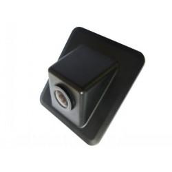 HD Reverse Camera Mercedes GLK X204