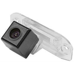 HD Reverse Camera Volvo S40 V40 S50 S60 V60 V70 S80 XC60 XC70 XC90
