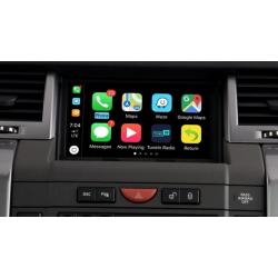 CarPlay Android Auto Camera Range Rover Denso Vogue HSE Sport...