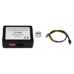 "TV Free Jaguar InControl Touch Pro 10"" XE XF XJ F-Pace E-Pace"
