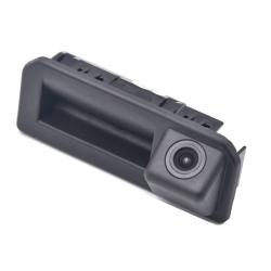 HD Reverse Camera Audi A5 Q2 Q3 Q5 E-Tron