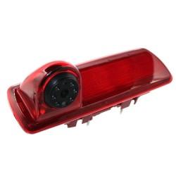 Reverse Camera Nissan NV300