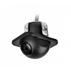 HD Universal Reverse Camera