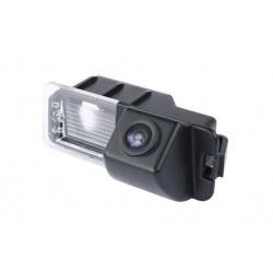 HD Reverse Camera Amarok Beetle Golf EOS Passat Polo Scirocco
