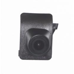 HD Front Camera BMW 1 Series F20 F21