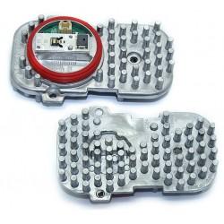 Led Module Repair Kit Angel Eyes BMW 63117263051 - 3 4 6 X3 X5 X6...