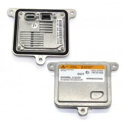 Xenon OE Replacement Ballast Osram 10R0413266 Hyundai Range Rover...