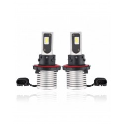 Led Headlight Bulbs H13
