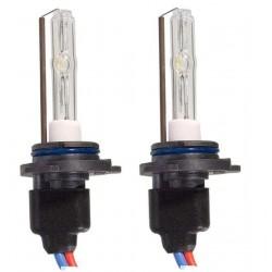 Xenon Bulbs HB4 9006 6000K Pair