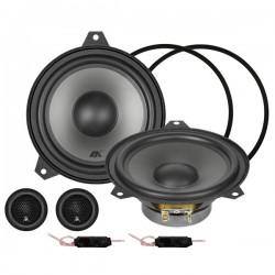 "ESX VS165C 2-Way Component Speakers 6.5"" BMW 3-Series E46"