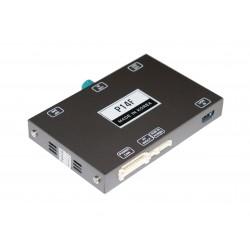 Video Reverse Camera Interface MINI CIC R55 R56 R57 R58 R59 R60 R61