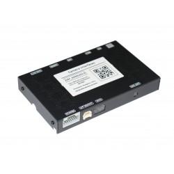 Video Reverse Camera Interface Volvo IAM2.1 V40 S60 V60 V70 XC60 XC70
