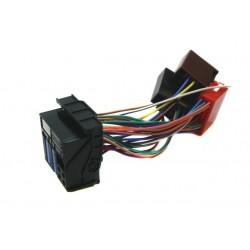 Retrofit Cable Audi RNS-E A3 A4 A6