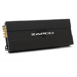 ZAPCO ST-6X DSP 6Ch Class AB Amplifier